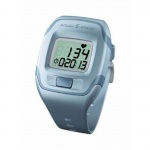 Sigma Sport 3-function Heart Rate Monitor