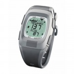 Sigma Sport 9-function Heart Rate Monitor
