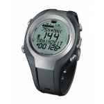 Sigma Sport 15-function Heart Rate Monitor