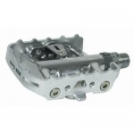 Wellgo Clipless MTB Pedals