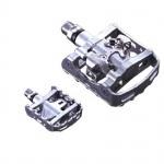 Shimano PD-M324 Multipurpose Pedals
