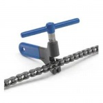 Park CT-3.2  Chain Tool MX (Park Bicycle Tool)