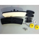 Original Manufacturer Brake Pads for Schwinn Studio Cycles