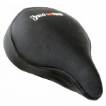 Bike Gel Seat Cover-fits all Schwinn Airdyne Exercise bikes