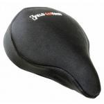 Bike Gel Seat Cover-fits all Schwinn Airdyne Exercise bikes