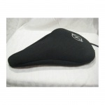 Indoor Cycling and Spinning? Gel Seat Cover