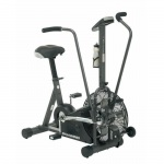 Schwinn Airdyne Evolution