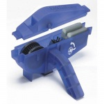 CM-5 Cyclone Chain Cleaner (Park Bicycle Tool)