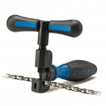 CT-4.3 Master Chain Tool (Park Bicycle Tool Company)