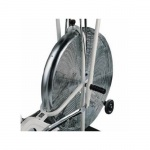 Wind Screen (Schwinn Airdyne)