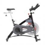 Schwinn AC Classic - Indoor Cycle
