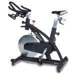 Fitnex Aristo CS-2 Indoor Cycle