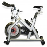 Fitnex X-Series Momentum Indoor Cycle