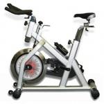 Fitnex X-Series Momentum Indoor Cycle