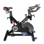 Fitnex X-Series Velocity Indoor Cycle
