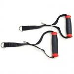 Bowflex Revolution Hand Grips, Pair Bowflex Blaze