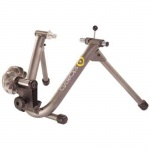 Cycle Ops Wind Indoor Cycling Trainer