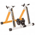 SunLite F-2 Indoor Bicycle Trainer
