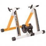 SunLite F-2 Indoor Bicycle Trainer