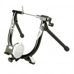 Minoura B60D Stationary Bike Trainer