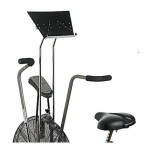 Schwinn Book Stand (Currently Out of Stock)