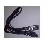 Pedal Straps (pair) Fits M3