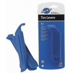 TL-1.2 Tire Levers by Park Tool