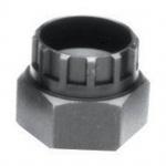 FR-5 Cassette/Freewheel Remover