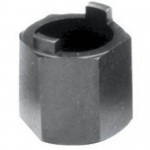 FR-2 Cassette/Freewheel Remover (2 prong)