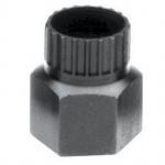 FR-4 ATOM Cassette/Freewheel Remover
