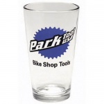 Park Tool PNT-5 Pint Glasses