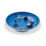 MB-1 Magnetic Parts Tray