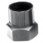 FR-1.3-SHI Cassette/Freewheel Remover