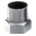 FR-7 FALCON Cassette/Freewheel Remover