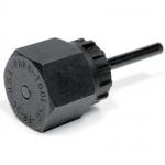 Park FR-5.2  G Cassette/Freewheel Remover