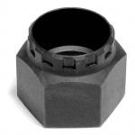 BBT-5/FR-11 Bottom Bracket Tool