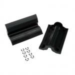 1185-K Repair Stand Clamp Cover