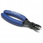 MLP-1 Master Link Pliers