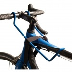 HBH-2 Handlebar Holder