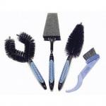 BCB-4 Brush Set