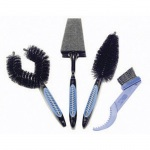 Park Tool BCB 4.2 Brush Set