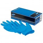 MG-2S  Large Nitrile Gloves