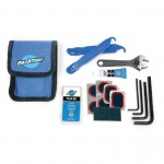 Park WTK-2 Essential Tool Kit