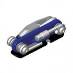 IB-3 I-Beam Multi-Tool