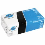 Park Tool MG-2 Extra Large Nitrile Gloves