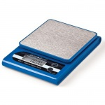 DS-2 Tabletop Digital Scale