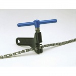 CT-3.3 Screw-Type Chain Breaker