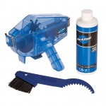 CG-2.4 Chain Gang Chain Cleaning Kit
