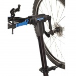 TS-25 Repair Stand Mount