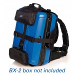 BXB-2 Backpack Harness